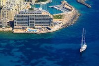Malta news: Ethics in politic