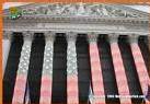 Bourses: fusions transatlantiques