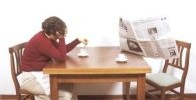 Actus Monde 14/08/2006