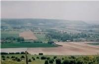 Vallée de la Hem
