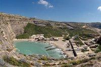 Malta news: Cachia Caruana hearings
