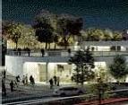 Aix: Architecture HQE