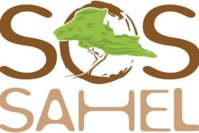 SOS SAHEL SENEGAL: JOURNEE CONTRE LA DESERTIFICATION