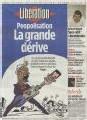 Actus Monde 15/09/2006