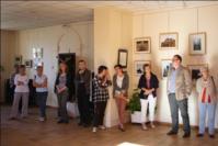 Gouvernement Ayrault, le projet de loi