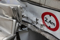 Malta news: corrupting policemen