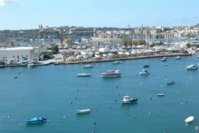 Malta news: film industry thrives