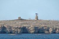 Malta news: list of witnesses