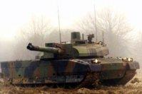 L'armée française échoue lors d'un exercice