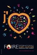 82ème Foire internationale de Marseille