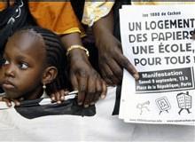 Immigration: le Pen va gagner!