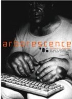Festival d'art numérique à Aix en Provence