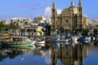 Malta news: fresh allegations