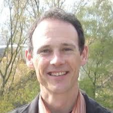 Expert CECB Suisse