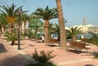 Malta news: JPO resigns