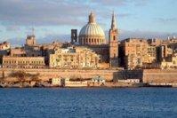 Malta news: drug package 'put away'