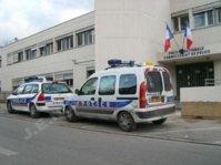 Un violeur belge passe la frontière
