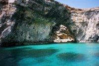 Malta news: IVf infringes