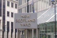 Le scandale des écoutes continue en Grande-Bretagne
