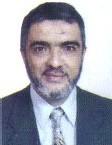Jawad Touhami