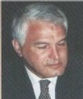 M'barek Zaki