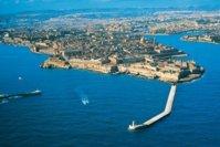 Malta news: New brand identity