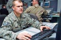 Cyber-attaques contre les Etats-Unis