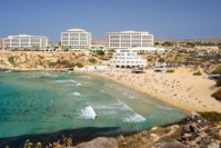 Malta news: Mepa dust committee