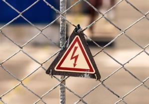 Dé-confinement France : les risques cachés pour la sécurité au travail