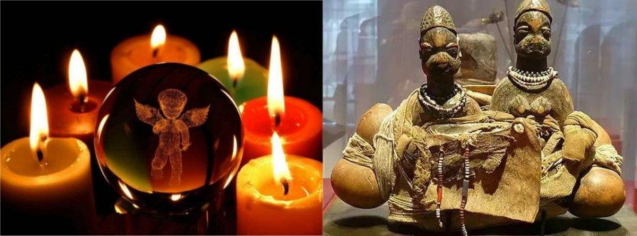 Rituel d'amour et retour affectif Saint-Denis: BRISSE marabout vaudou guérisseur