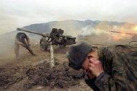 Un sous-officier français tué en Afghanistan