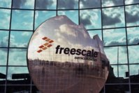 France: l'usine Freescale de Toulouse ferme
