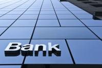 Banque: un compte multi-devises international