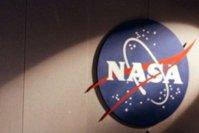 Un prototype lunaire de la Nasa s'écrase