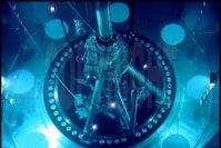 Nucléaire: neuf réacteurs inspectés d'urgence