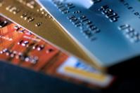 Compte bancaire: que faire lorsqu'on est interdit bancaire ?