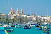 Malta news: seven injured at Gudja