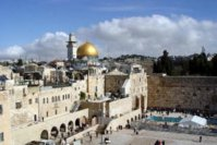 Ahmadinejad attaque L'État hébreu