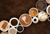 Les cafés au Japon