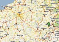 Europe : Breivik, Delarue et autres news