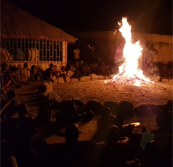 PR Firimba grand Marabout voyant africain Toulouse Blagnac Muret 31 Haute-Garonne
