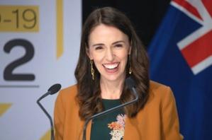 Nouvelle Zélande: fin du Covid-19