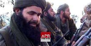 les forces spéciales françaises ont neutralisé le chef d'AQMI
