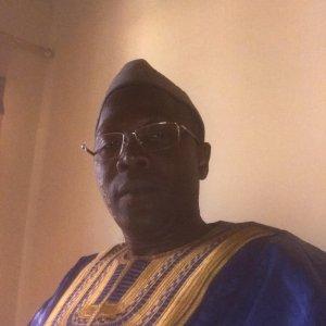 Mr Diallo marabout guérisseur sérieux, compétent et voyant africain Saint-Étienne