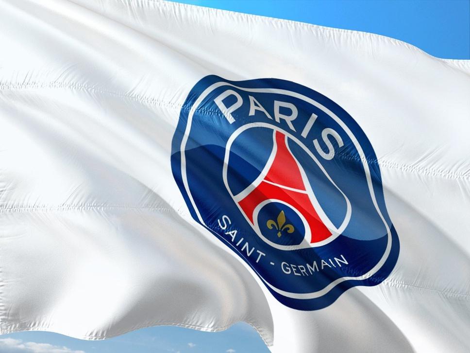 Le PSG, en demi-finale de la Ligue des champions