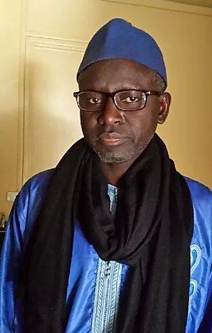 Maître Tapha marabout guerisseur africain chance amour 94: Ivry-sur-Seine, Vitry-sur-Seine, Choisy-le-Roi