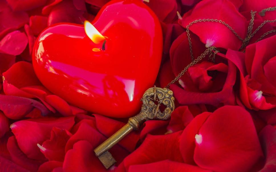 Mr SORI, grand voyant medium retour immédiat de l'amour et de la chance Pau