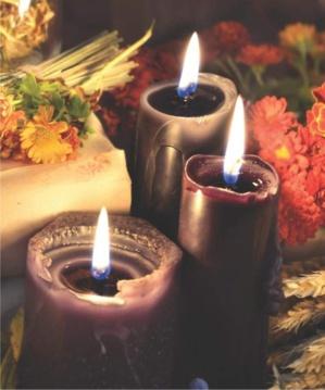 Camara: voyant marabout et rituels occultes Épinal