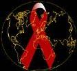 Le sida en PACA