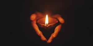 Pr Abega, le marabout des rituels magiques de protection et de désenvoûtement Guadeloupe